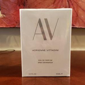 Adrienne Vittadini AV Scent